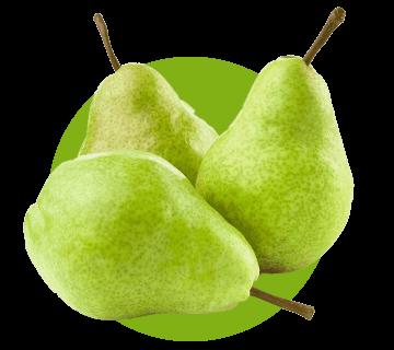 Peras con circulo (1)
